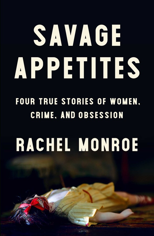 savage-appetites-book