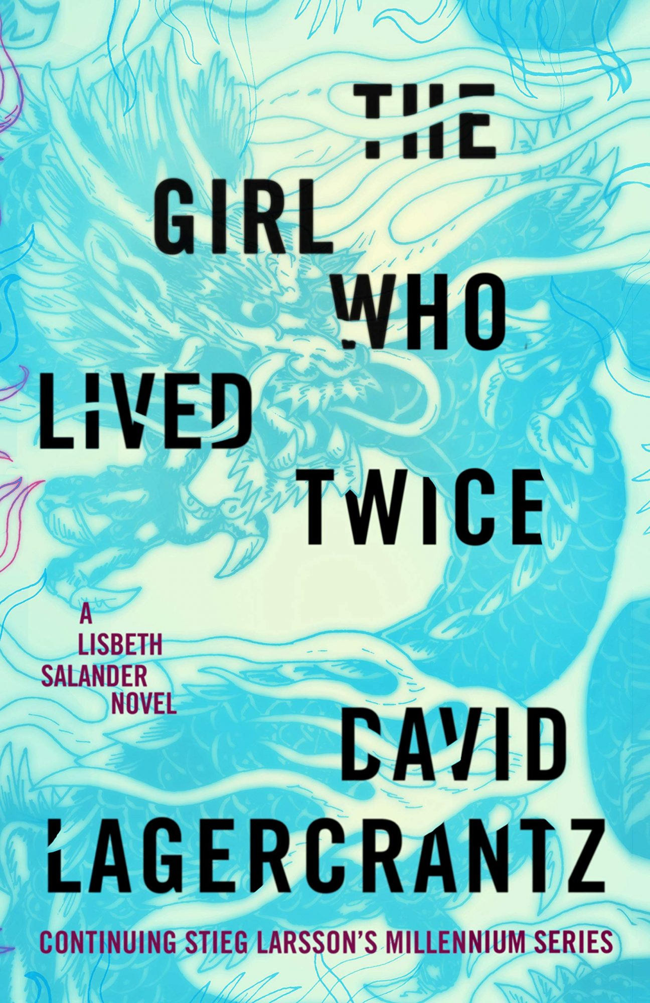 the-girl-who-lived-twice-book