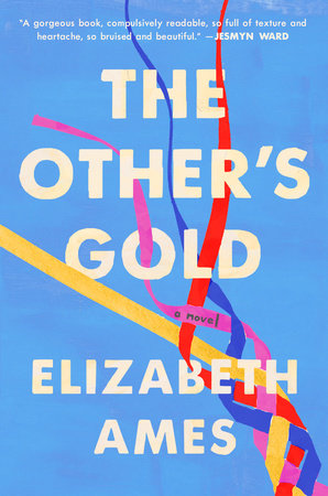 the-others-gold-book