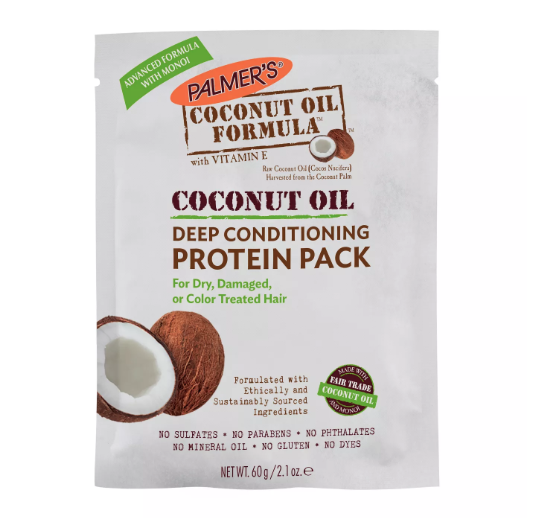 Palmers-Coconut-Oil-Formula-Deep-Conditioning-Protein-Pack