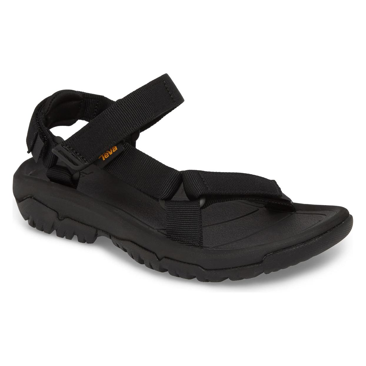 teva-hurricane-xlt-2-sandal.jpg