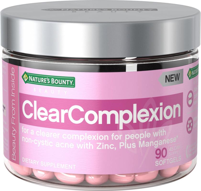 clearcomplex.jpeg