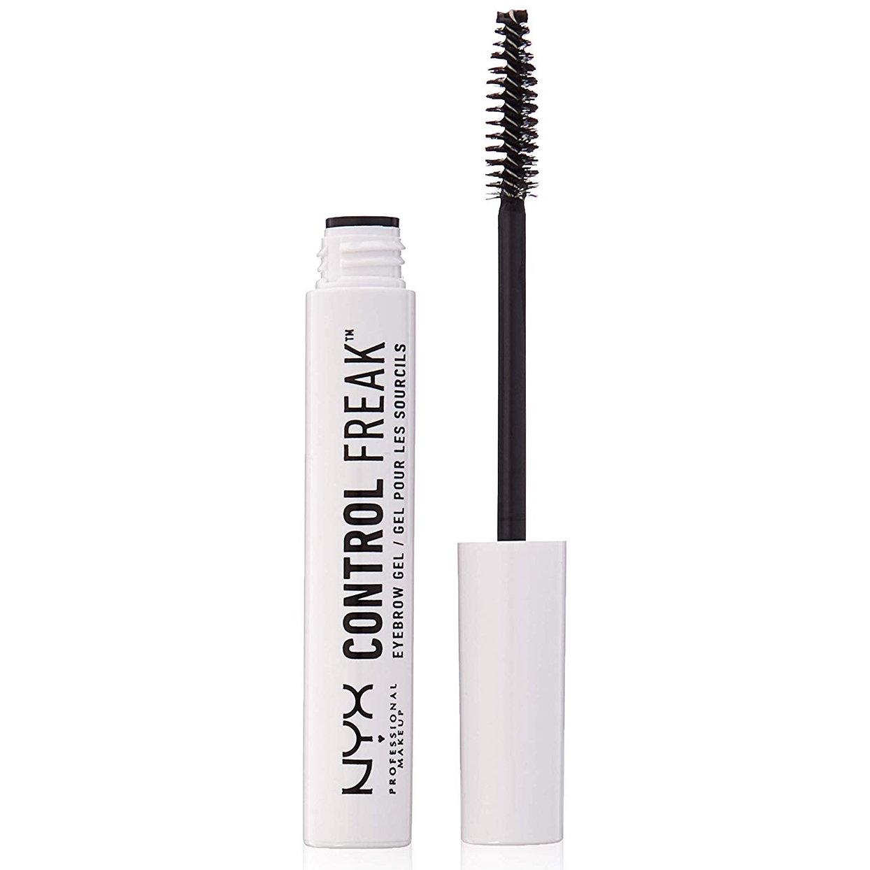 nyx-professional-makeup-control-freak-eyebrow-gel.jpg
