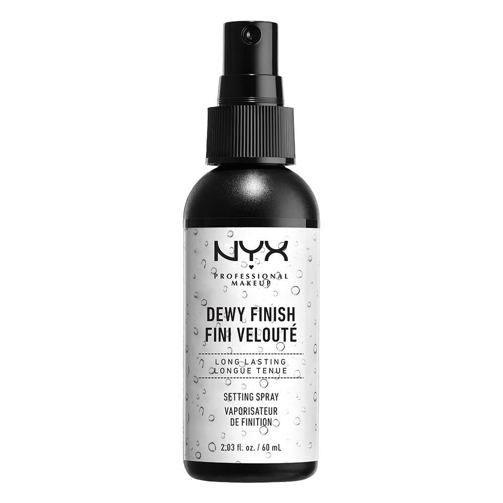 nyx-professional-makeup-make-up-setting-spray-dewy-finish.jpg