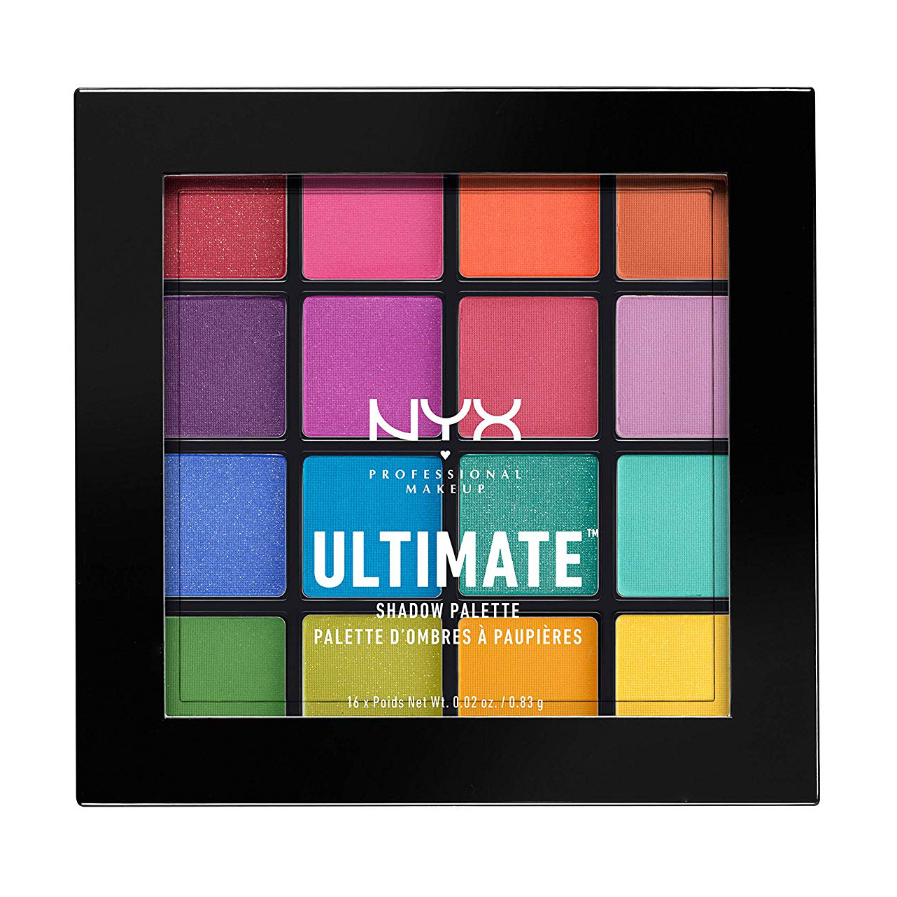 nyx-professional-makeup-ultimate-shadow-palette.jpg