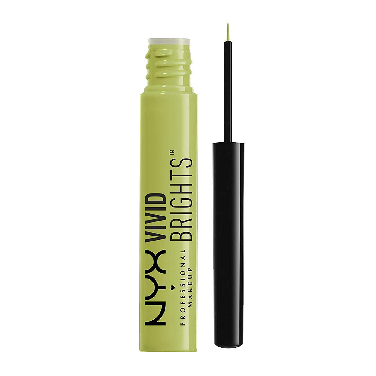 nyx-vivid-brights-mascara-escape.jpg