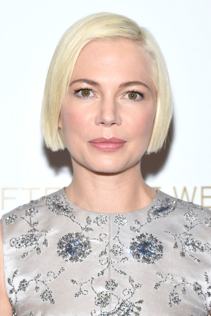Michelle-Williams-bob-haircut.jpg