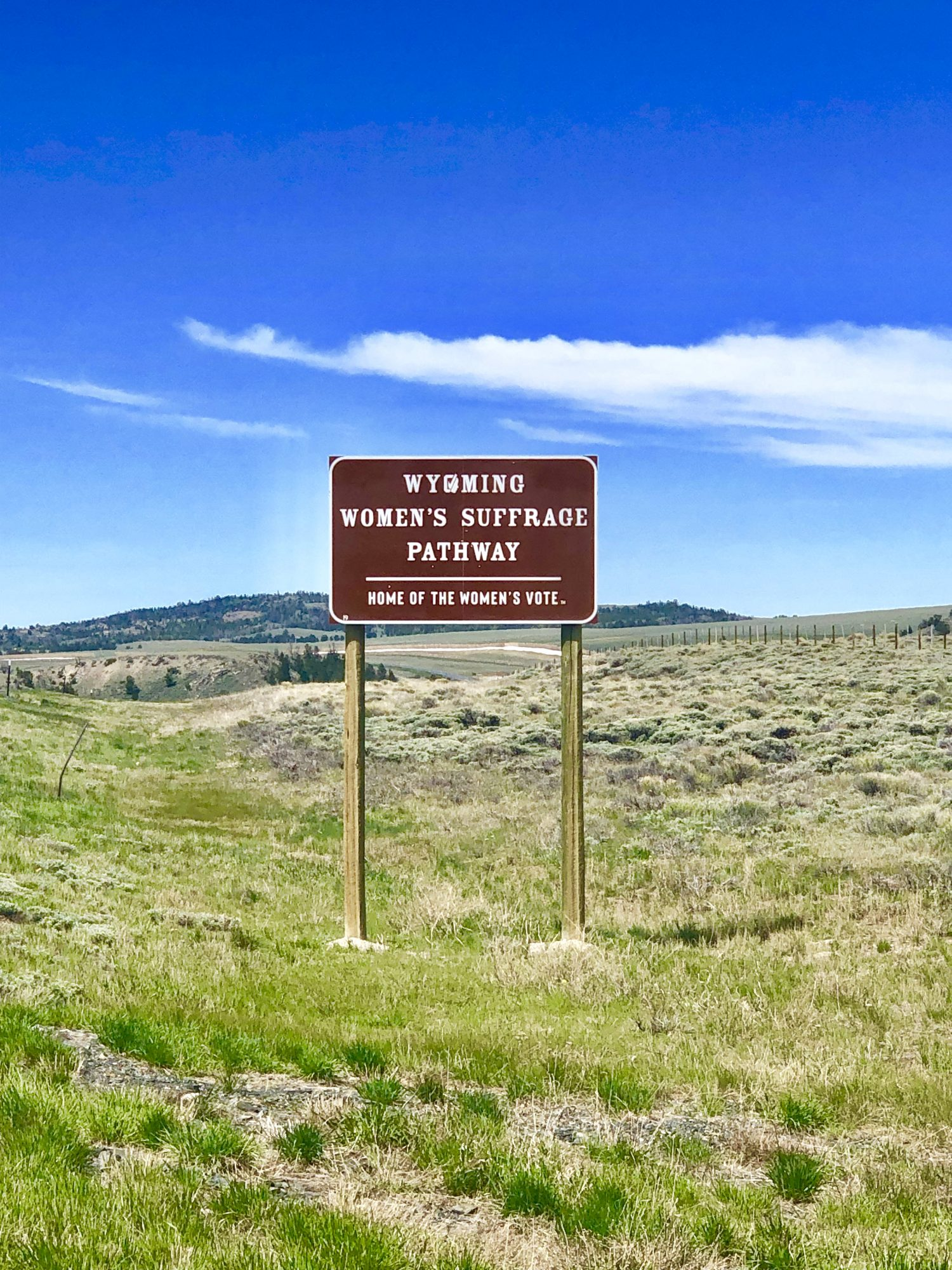 WyomingWomensSuffragePathway.jpg