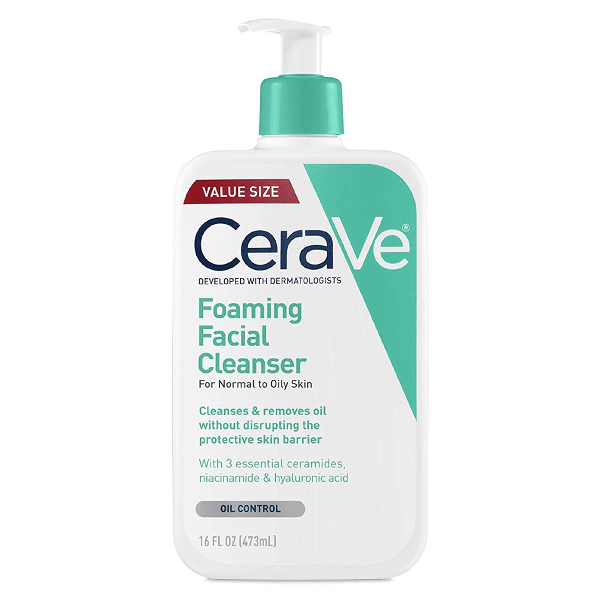 cerave-foaming-facial-cleanser.jpg