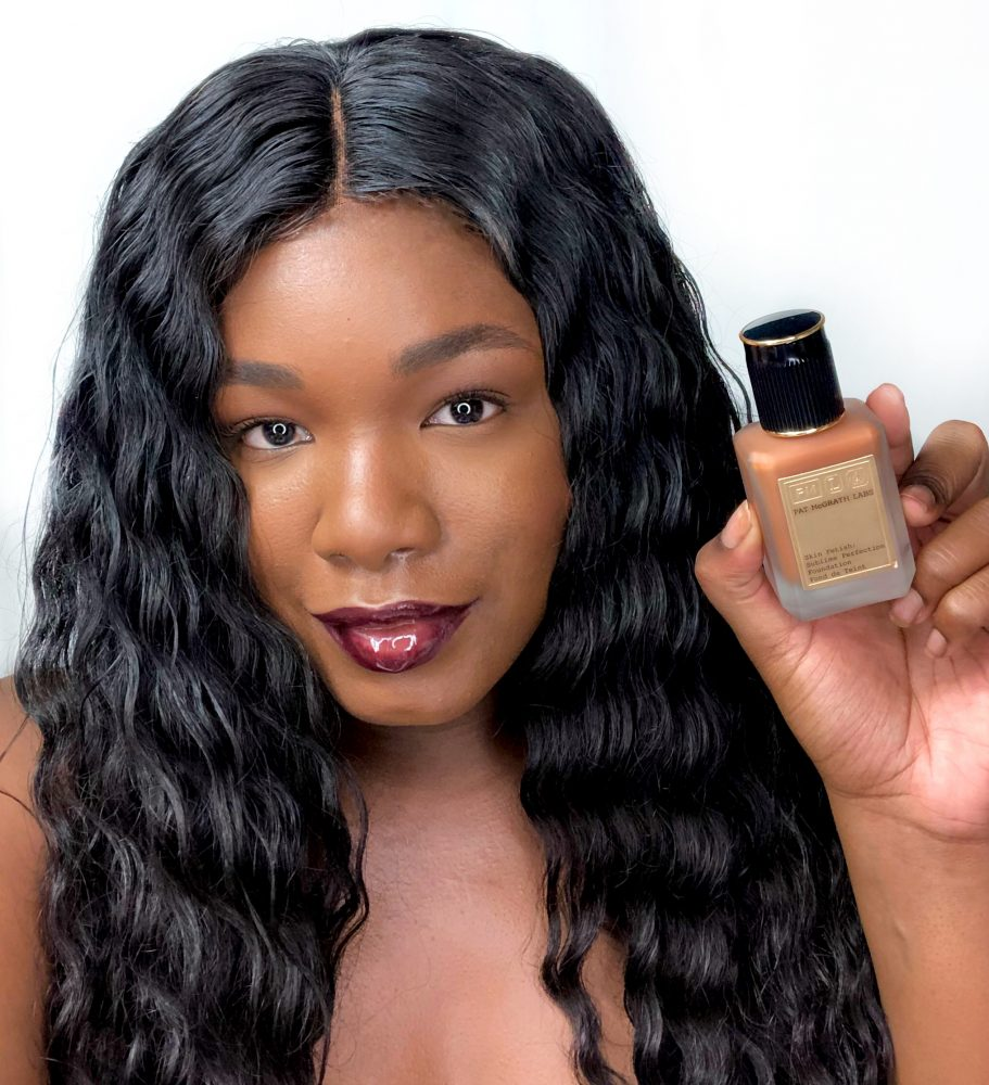 Pat-McGrath-Foundation-Review
