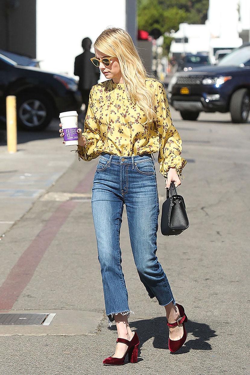 emma-jeans.jpg