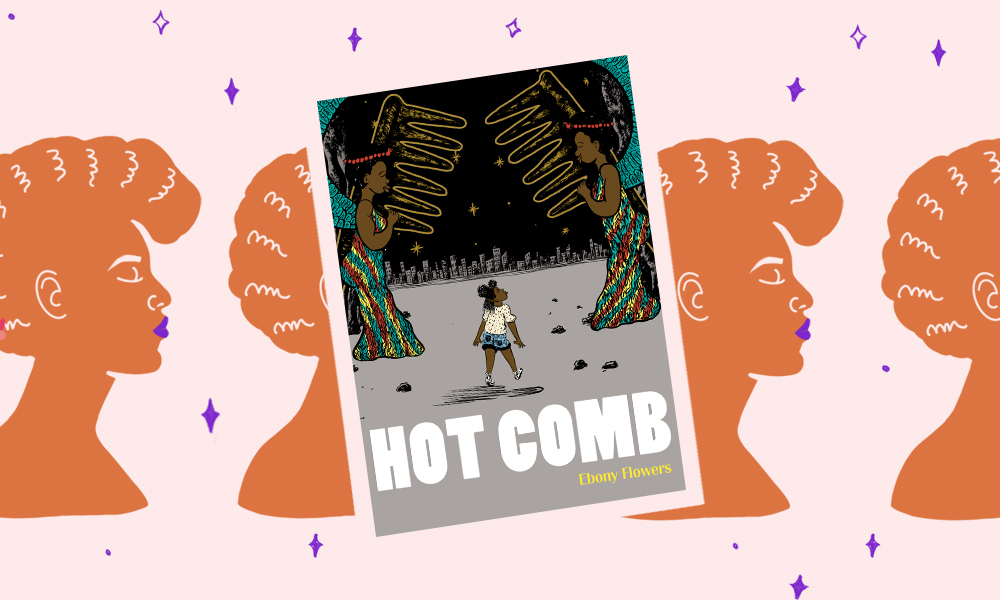 hot-comb-illustration