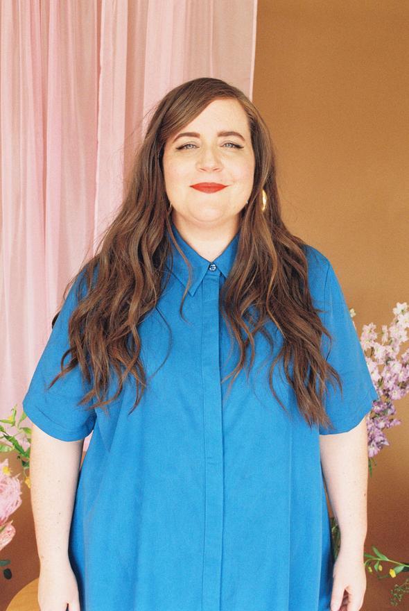 lovington-dress-blue.jpg
