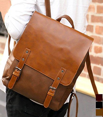 brown-backpack