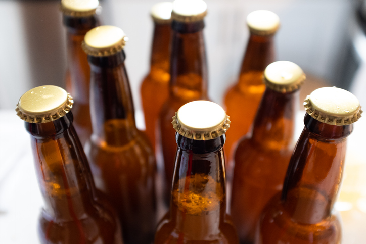 beerbottles.jpg