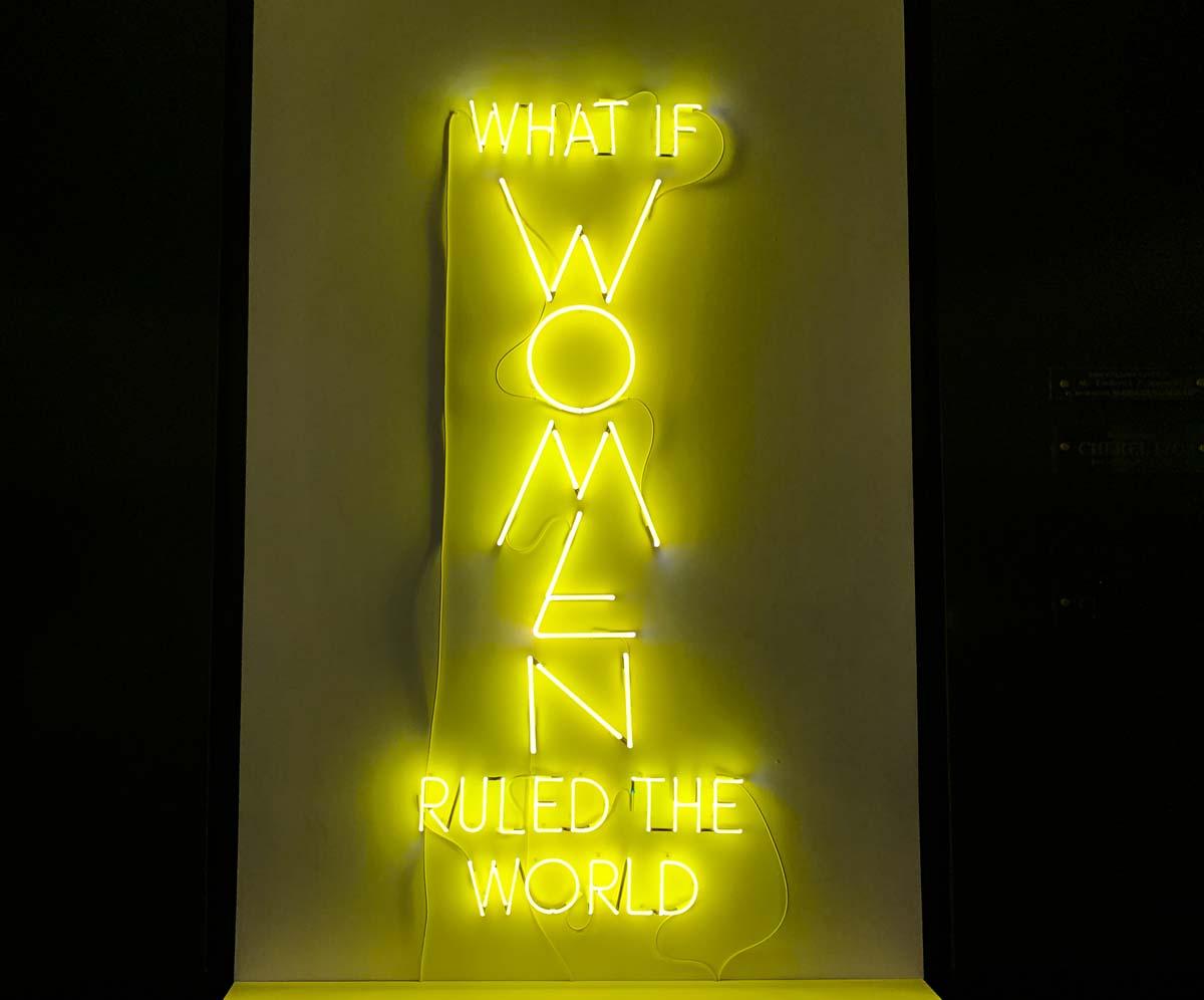 feminist-passport-washington-dc-national-museum-of-women-in-the-arts-2.jpg