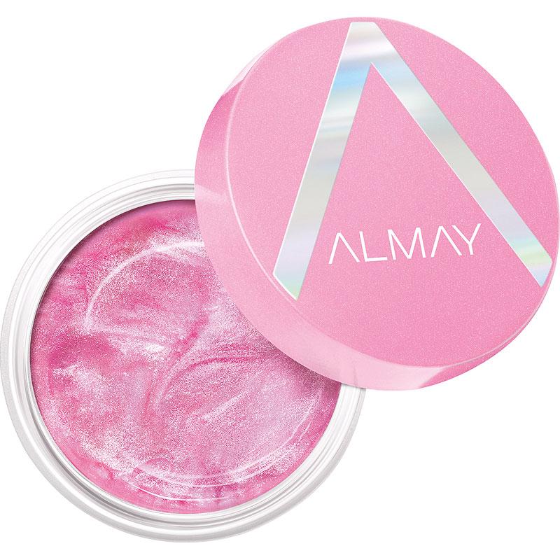 Almay jelly highlighter