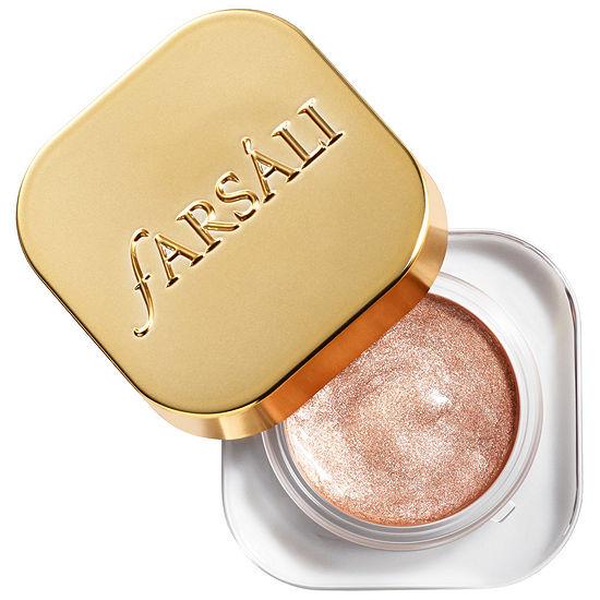 Farsali jelly highlighter