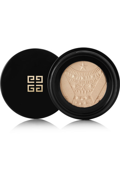 Givenchy jelly highlighter