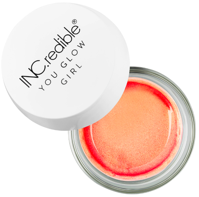 Inc.Redible jelly highlighter