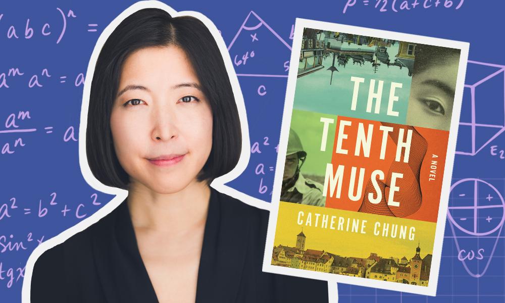 Catherine-Chung_Cutout-Article-Header_v2
