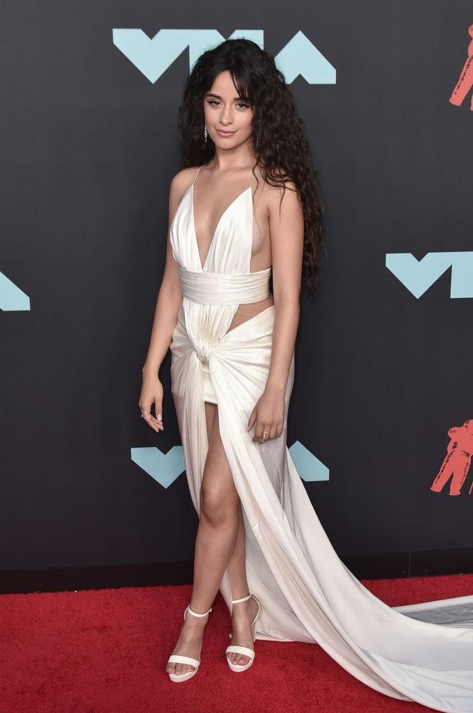 Camila-Cabello-MTV-VMAs.jpg