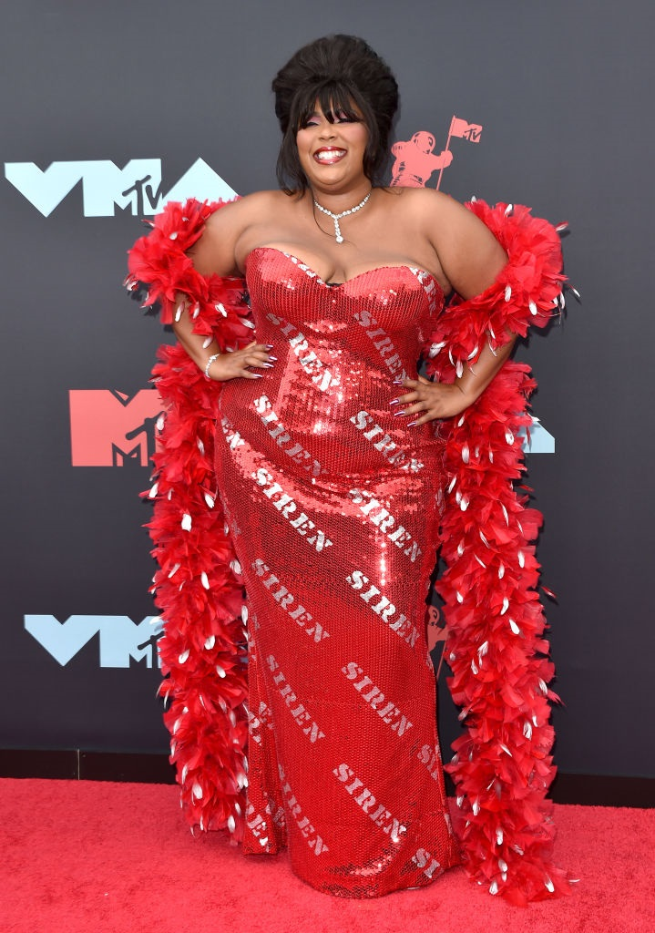 Lizzo-MTV-VMAs-Dress.jpg