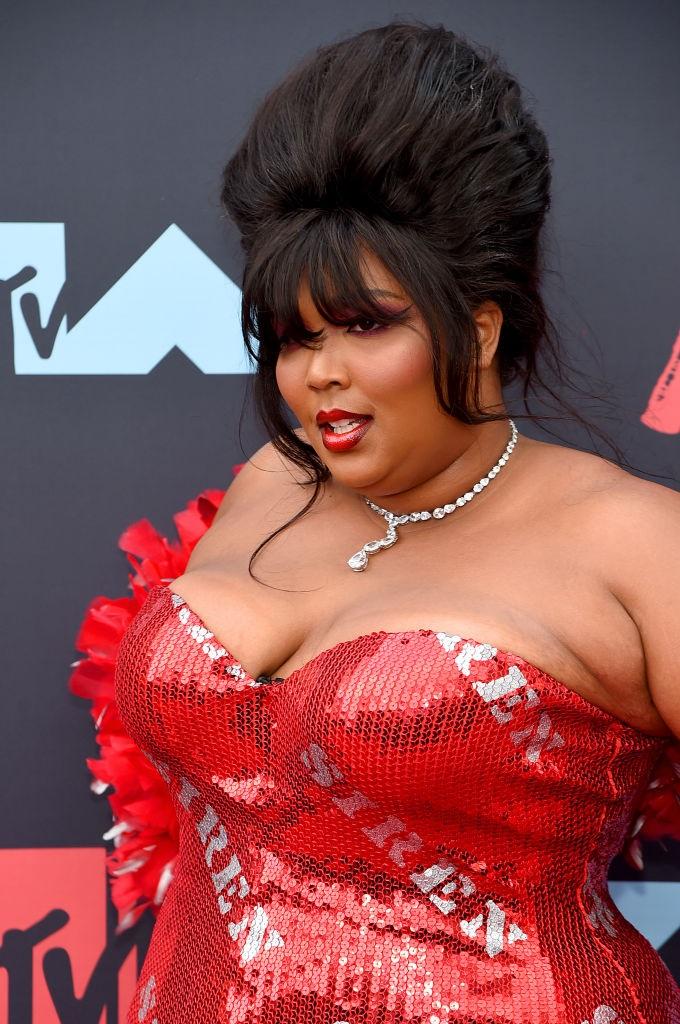 Lizzo-MTV-VMAs.jpg