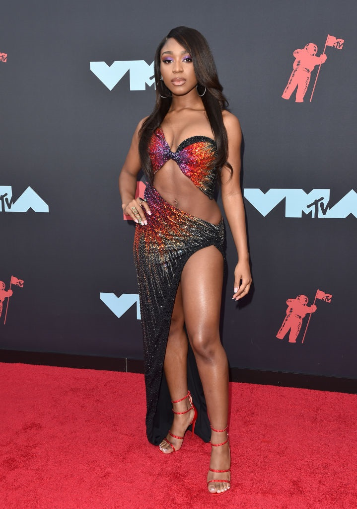Normani-MTV-VMAs-dress.jpg