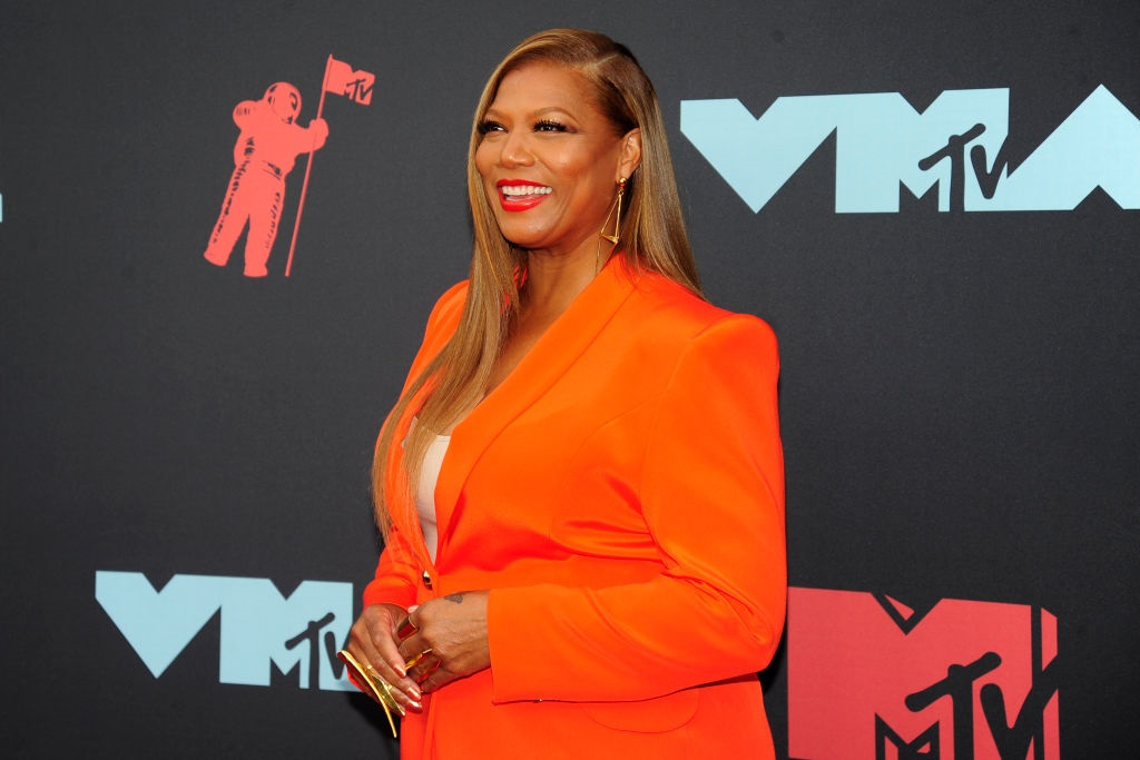 Queen-Latifah-MTV-VMAs.jpg