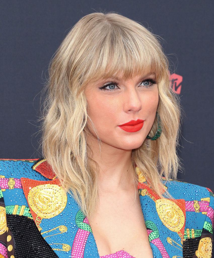 Taylor-Swift-MTV-VMAs.jpg