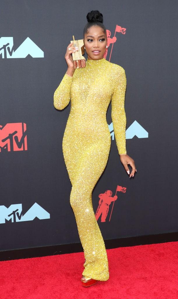 keke-palmer-mtv-vmas-dress.jpg