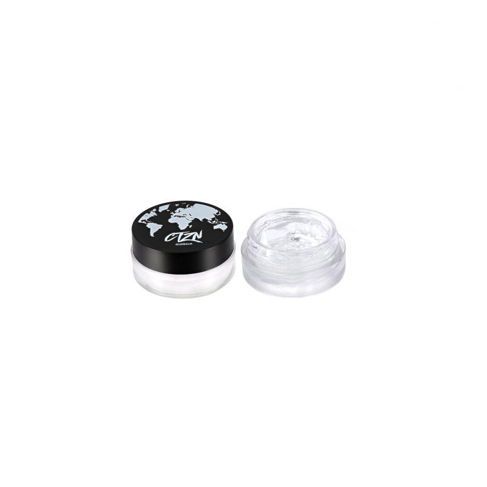 CTZN-Cosmetics-Globalm-Clear1-e1560788487334.jpg