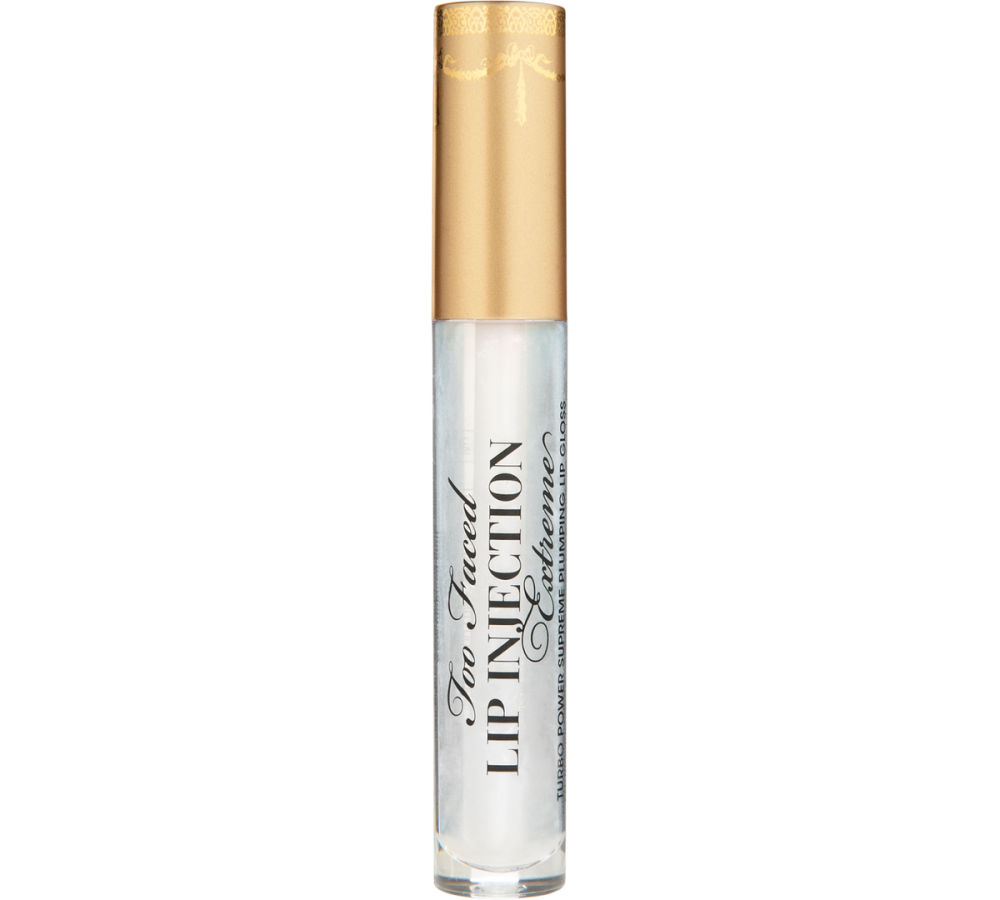 Too-Faced-Lip-Injection-Extreme-Power-Plumping-Lip-Gloss-e1560786750787.png
