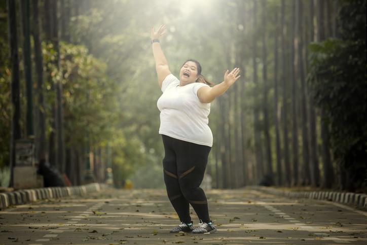 fat-woman.jpg