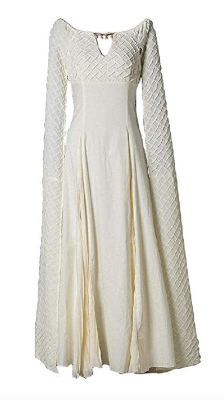 daenerys-meereen-dress.png