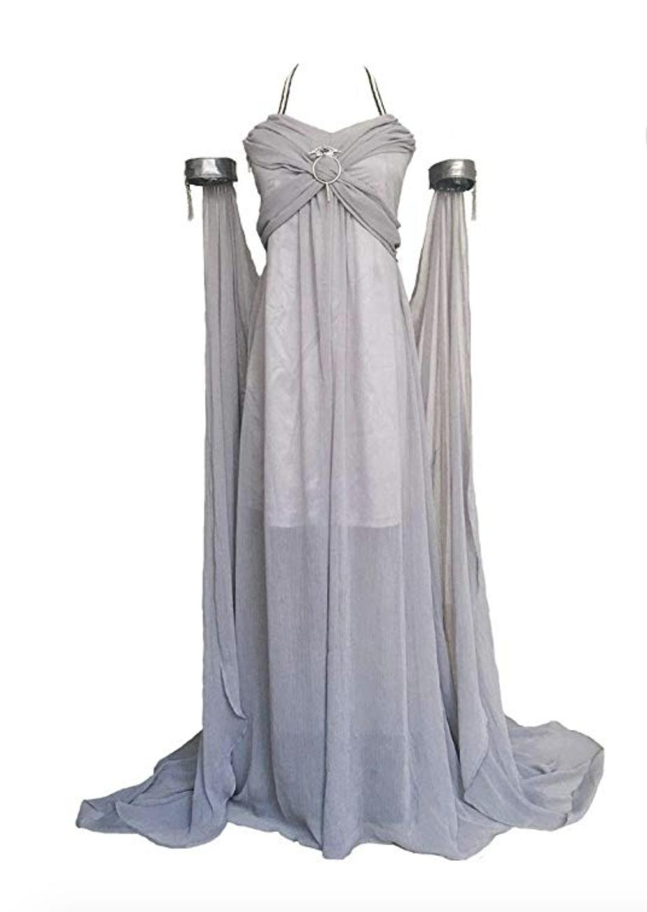 daenerys-wedding-dress.png