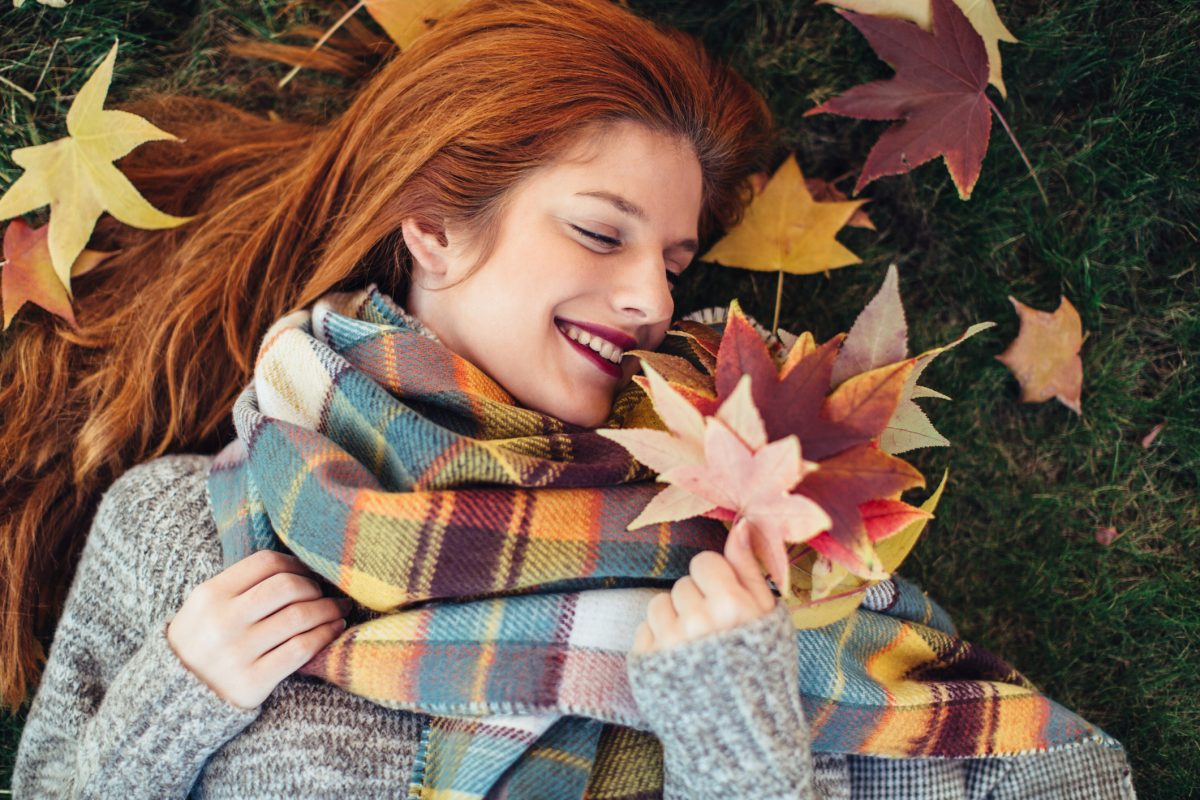 Fall-ready labor day sales