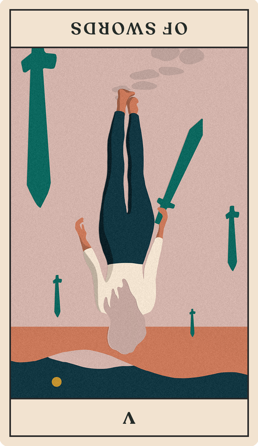 Five-of-Swords1.png