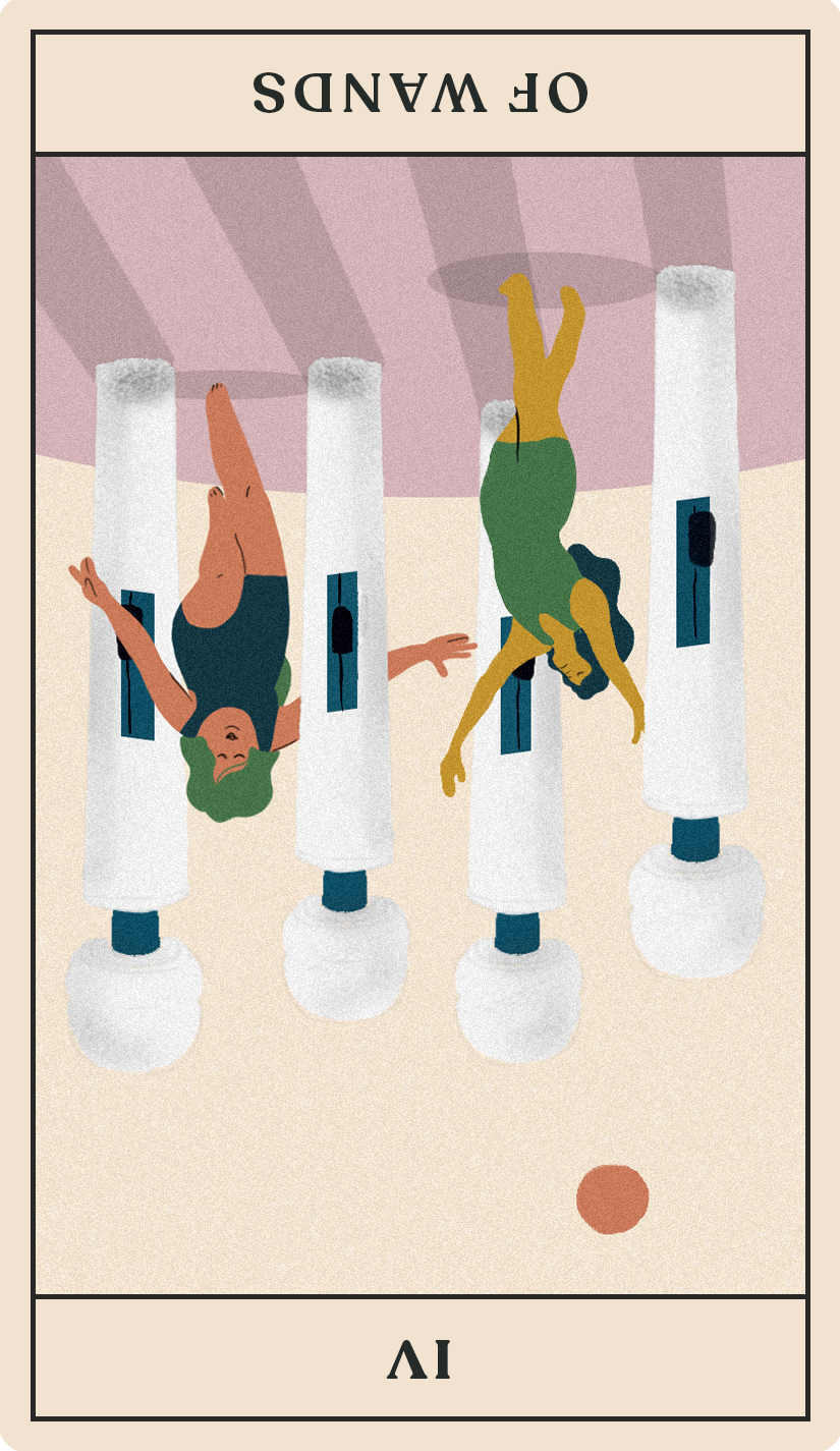 Four-of-Wands.png