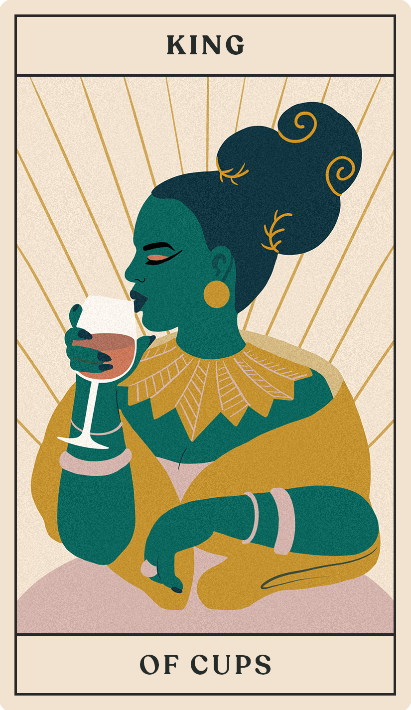 King-of-Cups.png