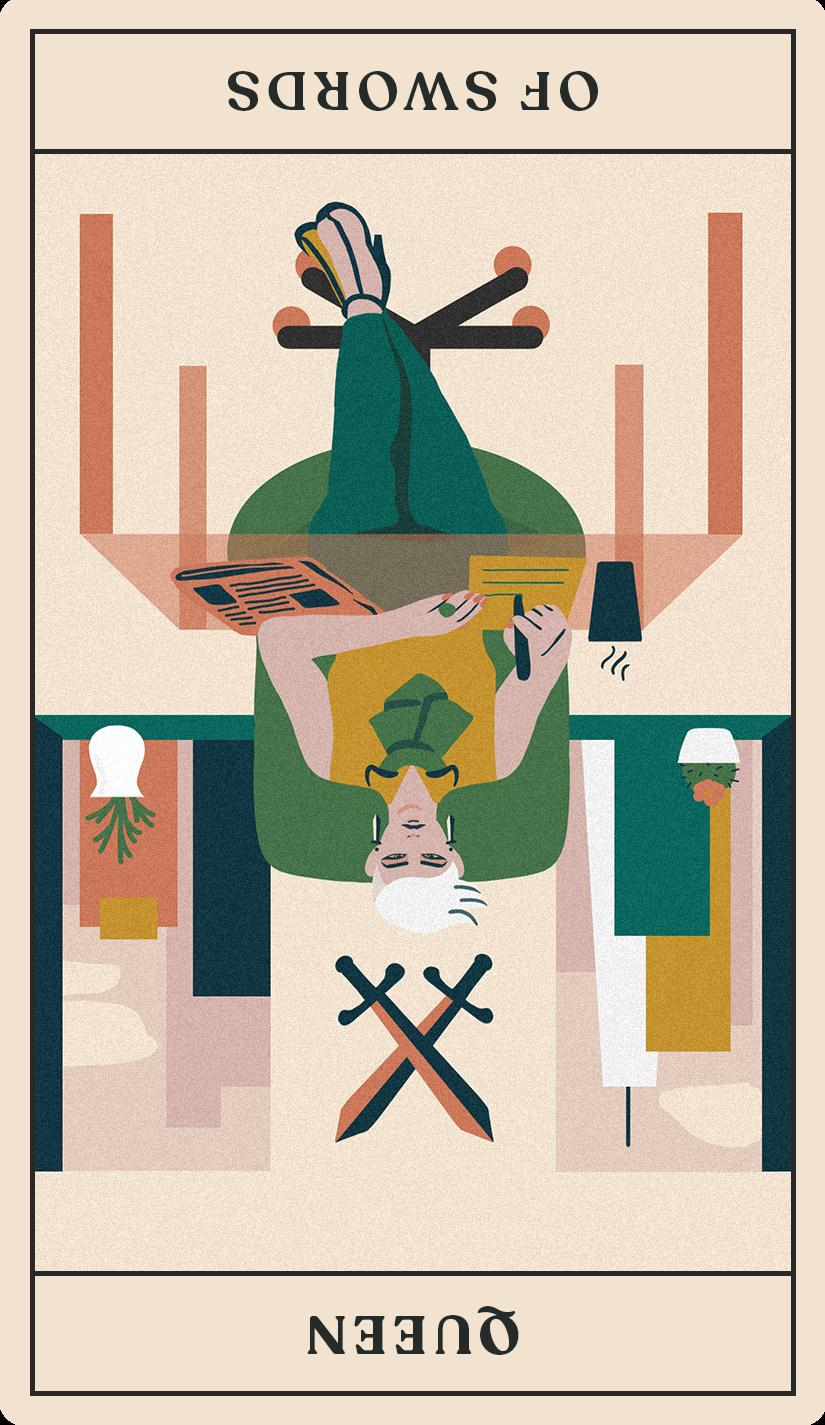 Queen-of-Swords.png