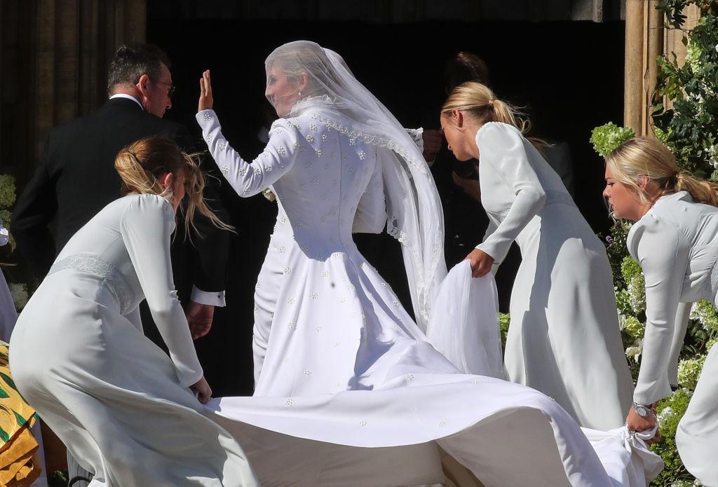 ellie-goulding-wedding-dress-back.jpg