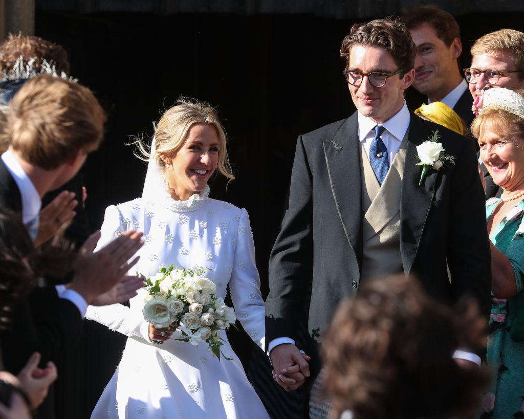 ellie-goulding-wedding-dress.jpg