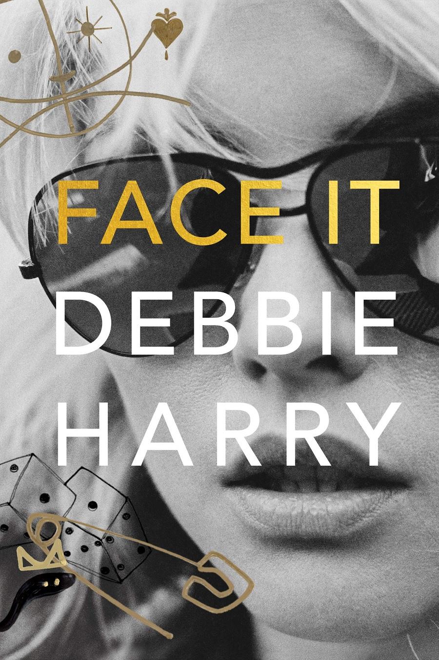 face-it-by-debbie-harry.jpg