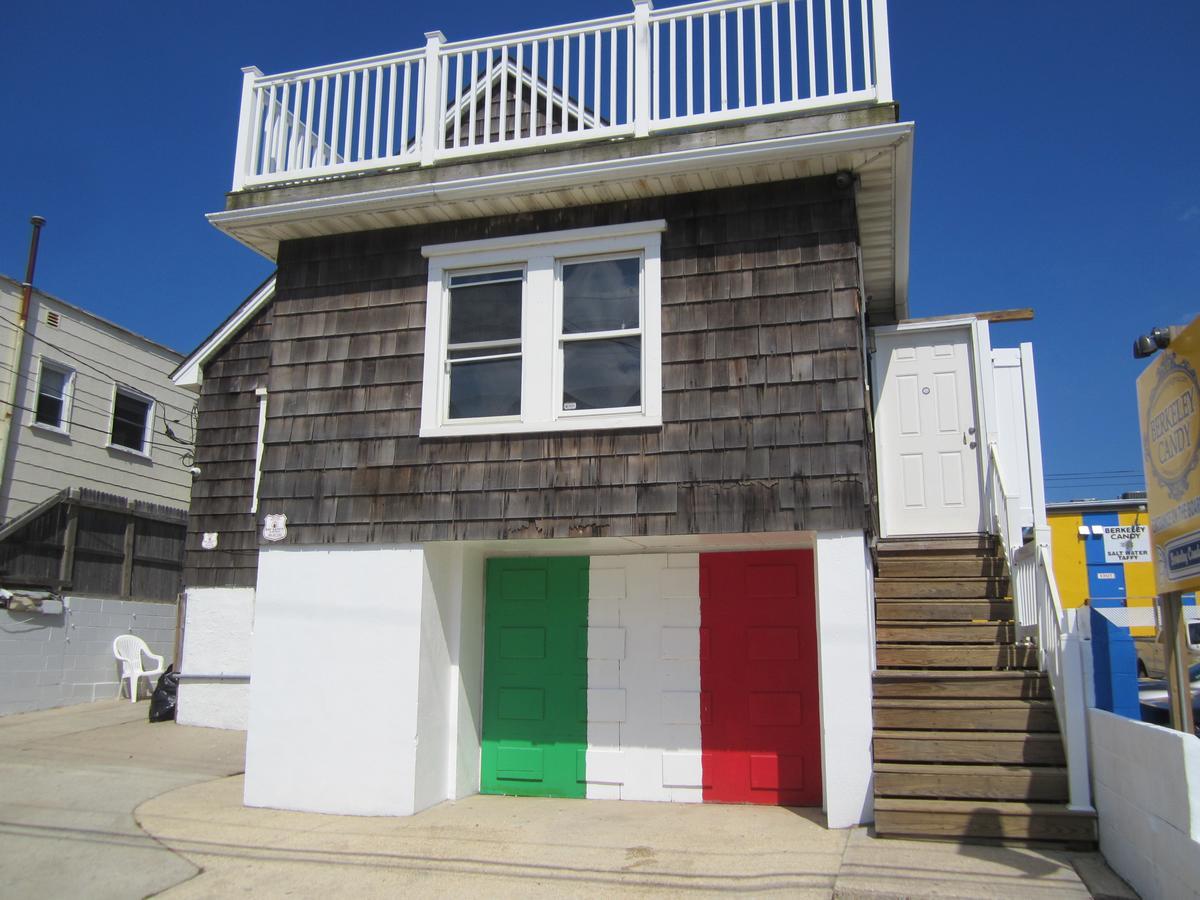 jersey-shore-house.jpg