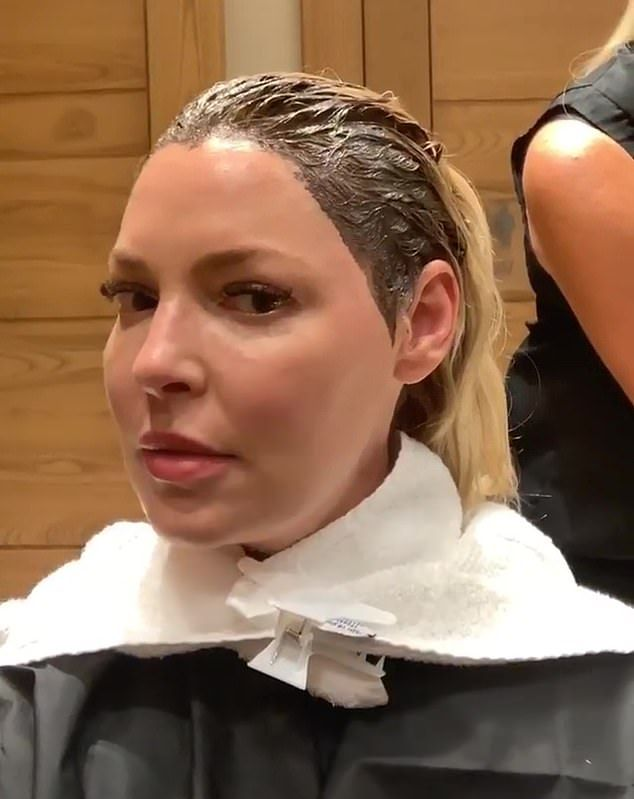 katherine-heigl-hair.jpg