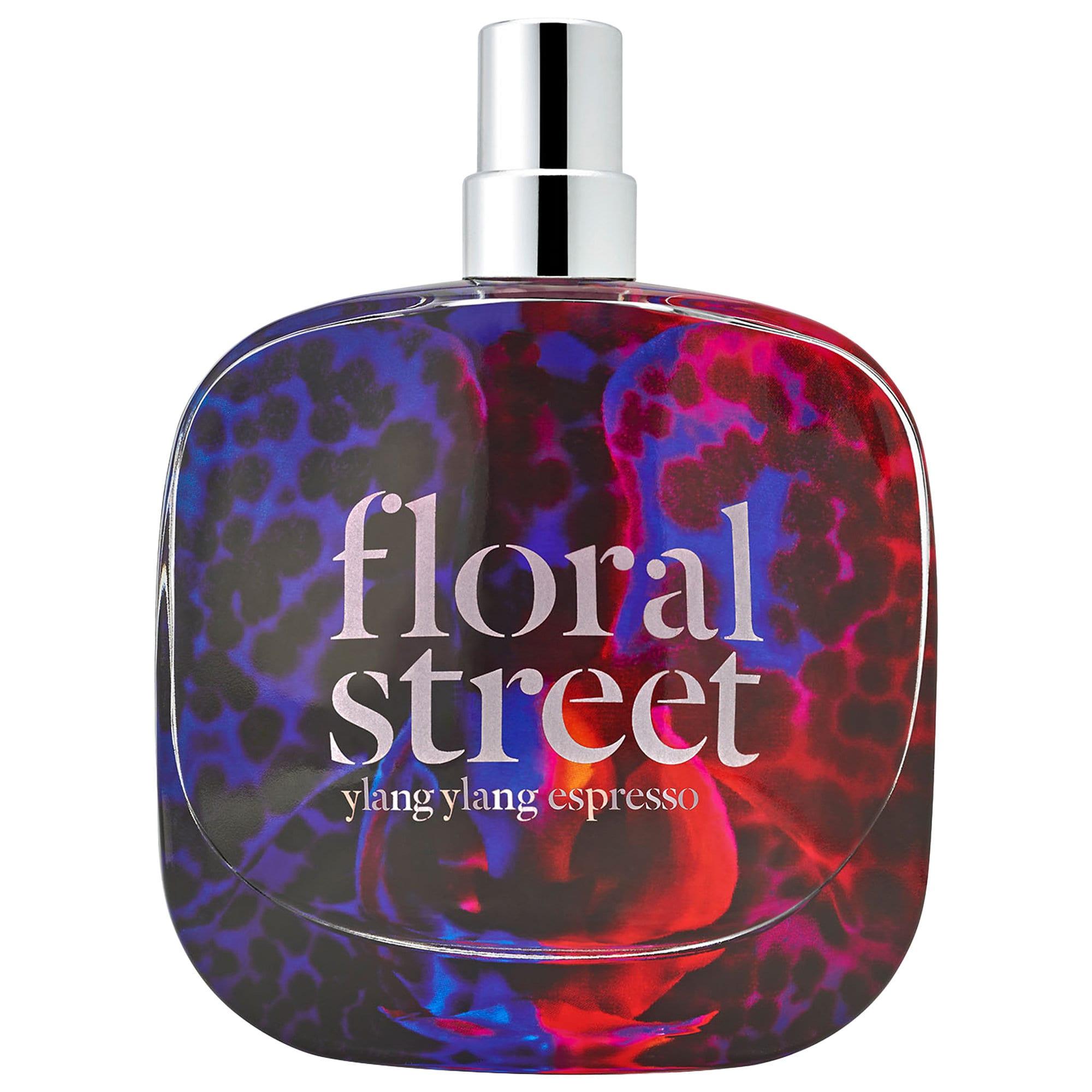 Floral Street