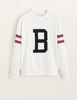 sweatshirtss