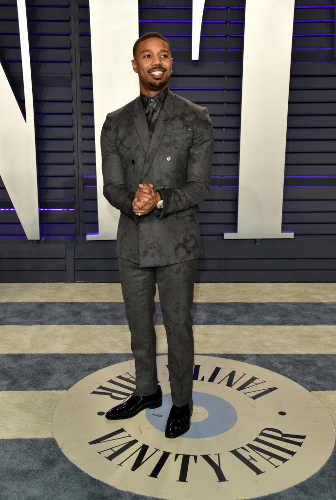 Michael-B-Jordan.jpg